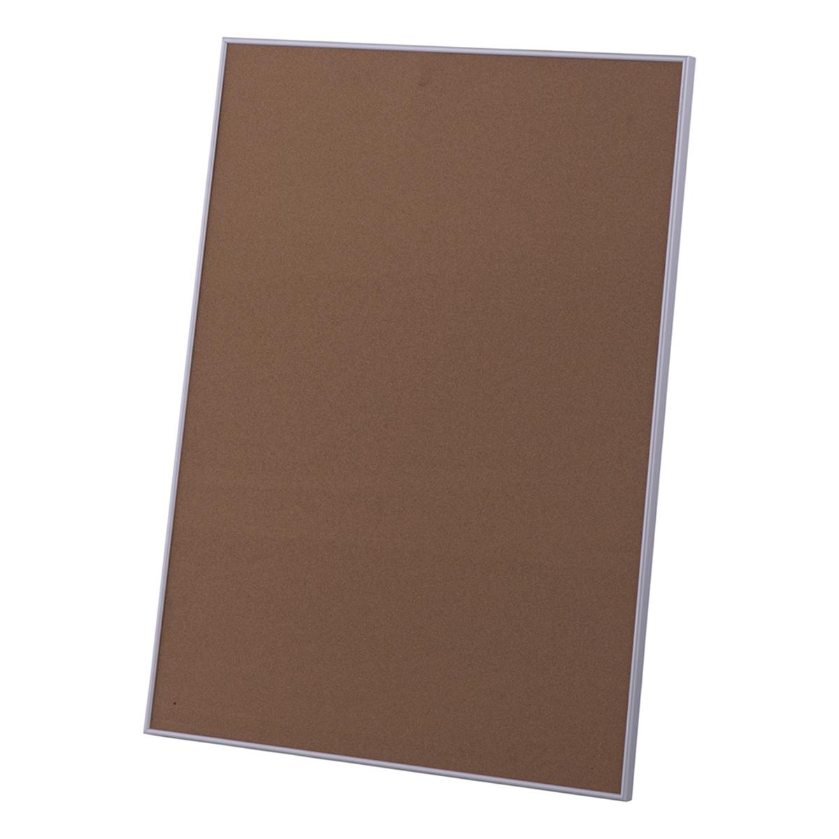 panneau affichage liege finest panneau affichage liege with panneau affichage liege. Black Bedroom Furniture Sets. Home Design Ideas
