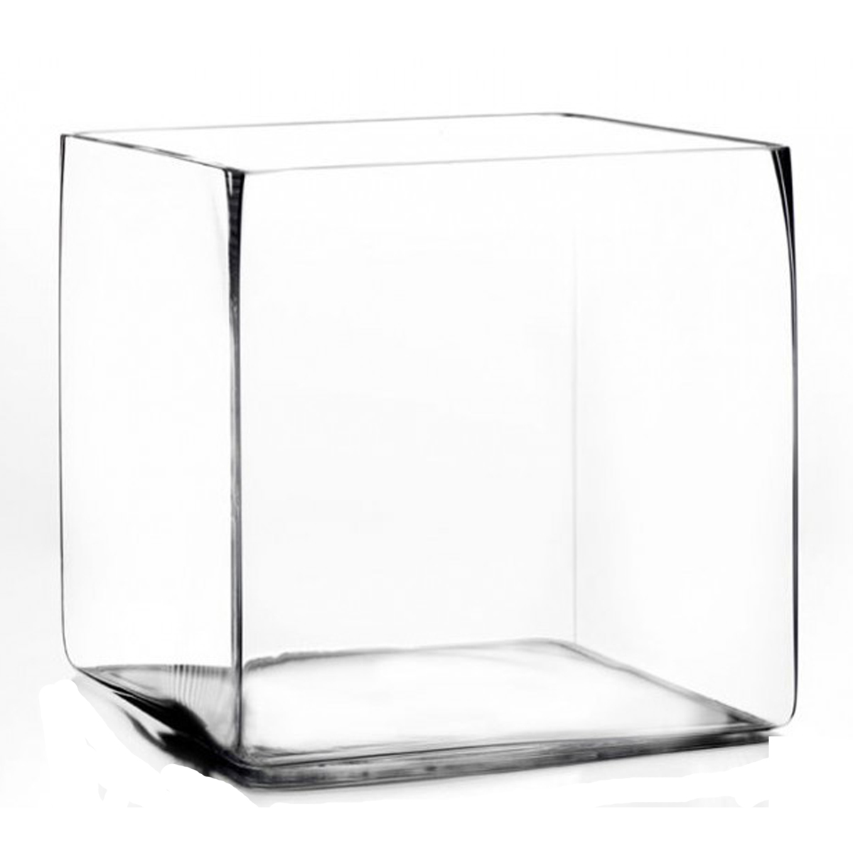 vase verre transparent abc location. Black Bedroom Furniture Sets. Home Design Ideas