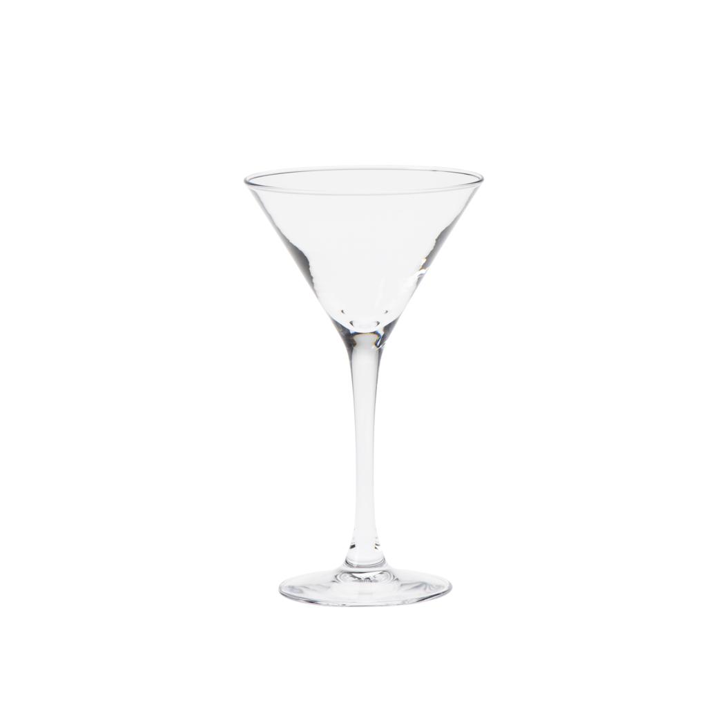 Verre cocktail ou martini 15 cl abc location for Abc cuisine esch