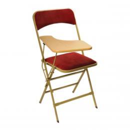 chaises et fauteuils abc location. Black Bedroom Furniture Sets. Home Design Ideas